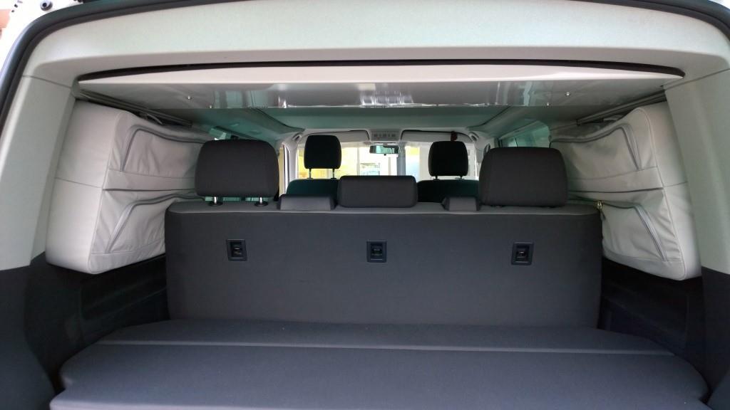 dachschrank t5 camperx. Black Bedroom Furniture Sets. Home Design Ideas