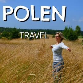 Polen Reise