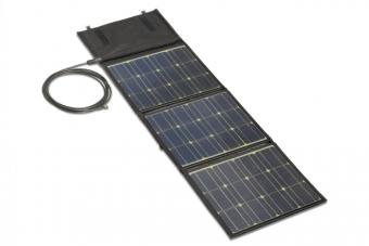 Solar Modul VW T5 camperx