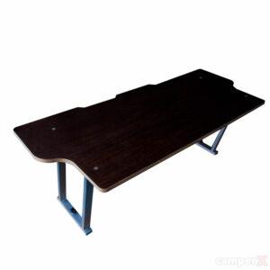 packtaschen vw t5 t6 camperx. Black Bedroom Furniture Sets. Home Design Ideas