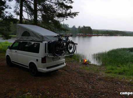 VW-T6-California-Beach-Calicap
