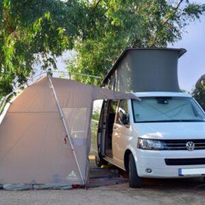 camping zubeh r archive camperx. Black Bedroom Furniture Sets. Home Design Ideas