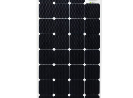 110watt-wohnmobil-solaranlage-flexibel-