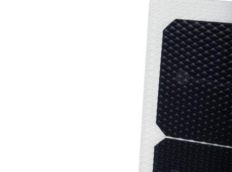 110wp-wattstundez-wohnmobil-solaranlage-flexibel-fs110~3