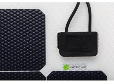 110wp-wattstundez-wohnmobil-solaranlage-flexibel-fs110~4