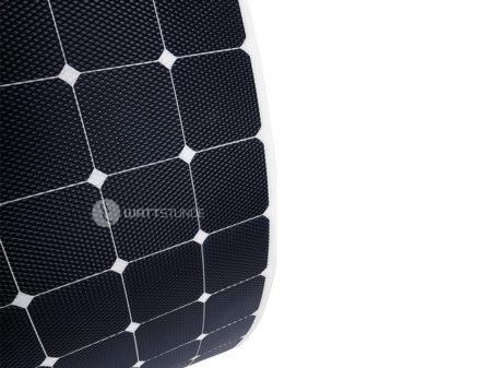 110wp-wattstundez-wohnmobil-solaranlage-flexibel-fs110~5