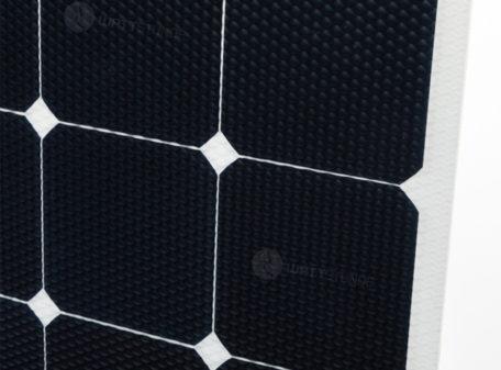 110wp-wattstundez-wohnmobil-solaranlage-flexibel-fs110~6