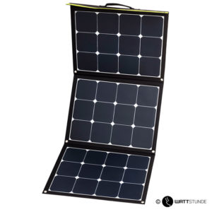 Solar / Strom