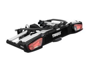 Fahrradtraeger Thule Velospace XT 3