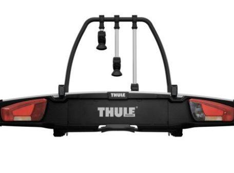 Thule Velospace XT 3 VW T6