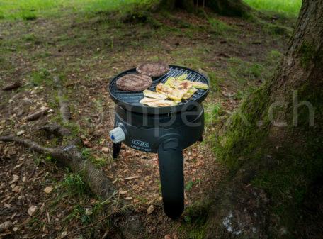 Gaskartuschen Grill Cadac Camp Chef