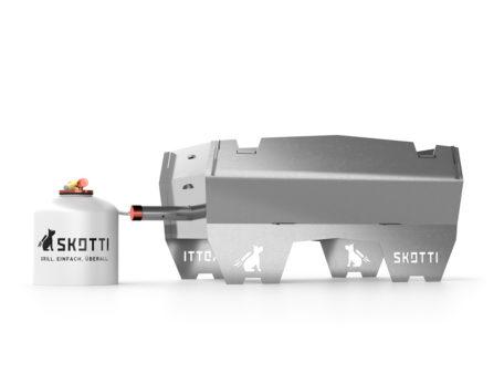skotti_Grill