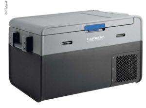 Kompressorkühlbox Carbest 35L