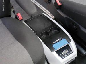 Kühlbox VW T6